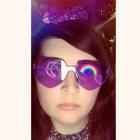 Arien Hope Rainbow