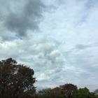 cloudsarefluffly