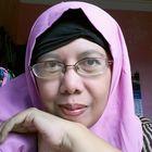 Tiwi Siswati