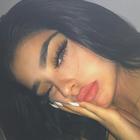 🖤 Kim's Style xoxo 🖤