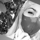 Yousra Bouzouad