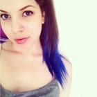 Thiara C. Aguilera