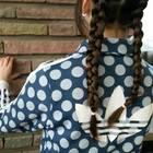 kameliq_borisov