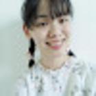 Miya Huang Petit Soleil