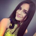 ♔ Emina ♔