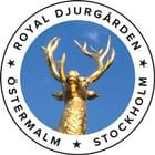 royaldjurgarden