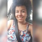 Keila Cristina Vieira Silva
