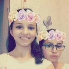 May Maslkhi