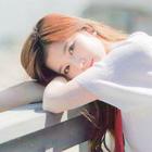 K-Pop Fan