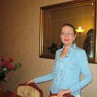 Татьяна Сентякова