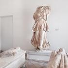 greek aesthetic