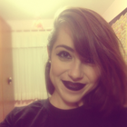 Juliana Ascenço Lopes