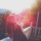 Myr.»