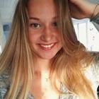 Saga Kjellin