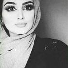hadeel_nawafleh97