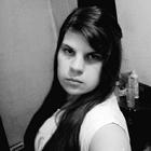 Ljubica Matuzovic