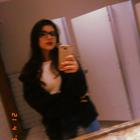 Fernanda Vaz 🍦.🍦.🍦