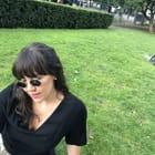 Sofia Nicoletti