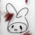 吸血猫❧恋丿魔術♔呪殺.。.:*