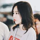 Byun Taeyeon