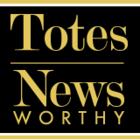 Totes Newsworthy