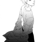 shion_sama