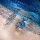 blueaesthetic13