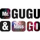 MrGugu&MissGo
