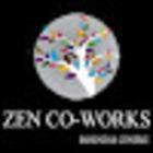 Zen Business Center