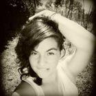 Melany Ibiza
