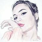Manar Khaled