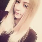 lili_farkas02