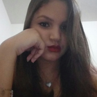 Beatriz Morete