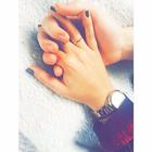 Oum__aima✌❤
