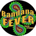 BandanaFever