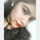 Guadalupe Becerril