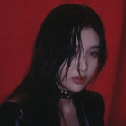 Seong Minsae