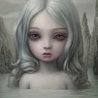 DreamyOphelia