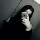 franziska_niessalla