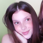 Katerin Carrillo (TRUE LOVE)