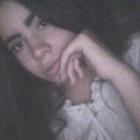 Maria Virginia Romero