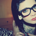 Adolescence empty.