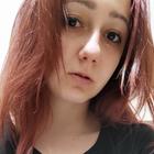 aa_iorgulescu