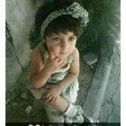 Nasoma Saleh