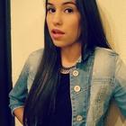 Arely Sanchez♡ 