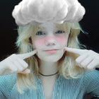 Дарья Сизых