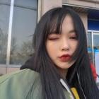 seokbean