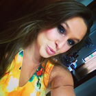 Aline Ximenez
