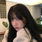 snxwy_honiyy
