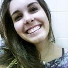 Tainá Barbosa